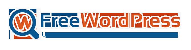 Gestione Wordpress | Free Wordpress