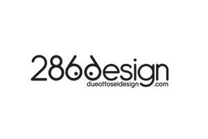 286 Design