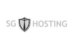 SG Hosting